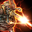 File:SC2 Swann AC - LaserDrill.png