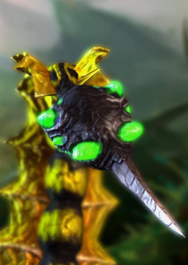 TreeViper SC2-HotS Head1