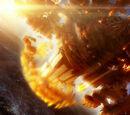 Sky Shield (mission)
