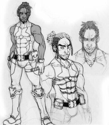 File:Gabriel Tosh Ghost Academy Comic1.jpg