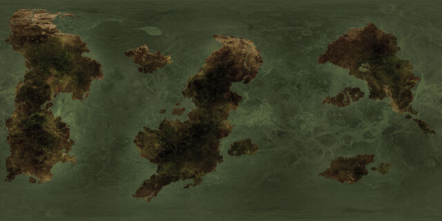 File:BelShir SC2 Map1.jpg