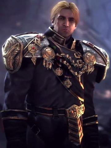 File:Emperor Valerian I Mengsk.png