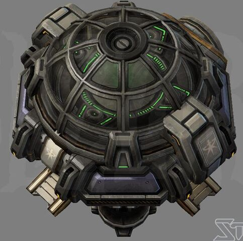 File:BiodomeCommand SC2 Rend2.jpg