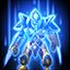 SC2 Artanis AC - SwiftRetribution.png