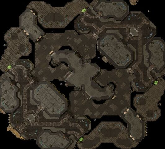 File:SkyHarvester SC2 Map1.jpg