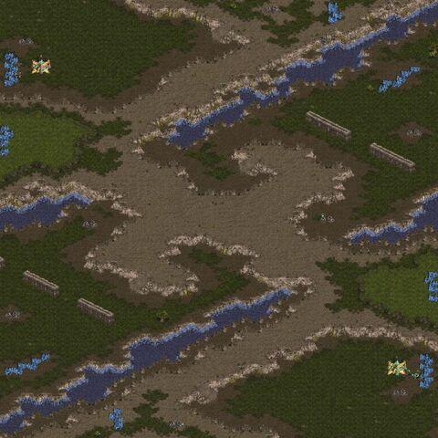 File:Jacob'sLadder SC1 Map1.jpg