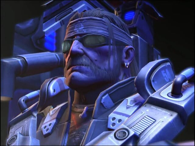 File:Thor SC2 Head2.jpg