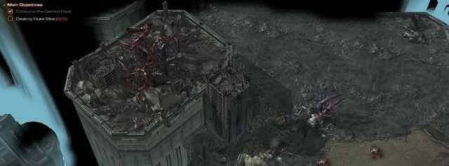 File:New Babylon SC2-HotS Game1.jpg