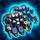 SC2 Lab CC Reactor Icon