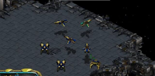 File:ScoutDragoonShuttle SC1 Game1.jpg