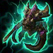 File:PhantomsoftheVoid SC2-HotS Icon.jpg