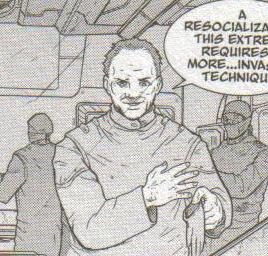 File:StanleyBurgess SC-FL1 Comic1.jpg