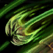 File:Abduct SC2-HotS Icon.jpg