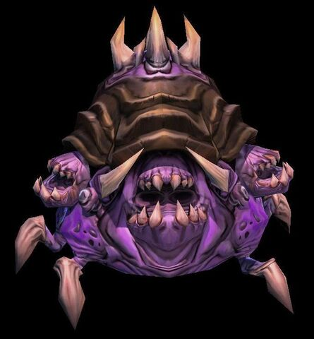 File:Infestor SC2 Art1.jpg