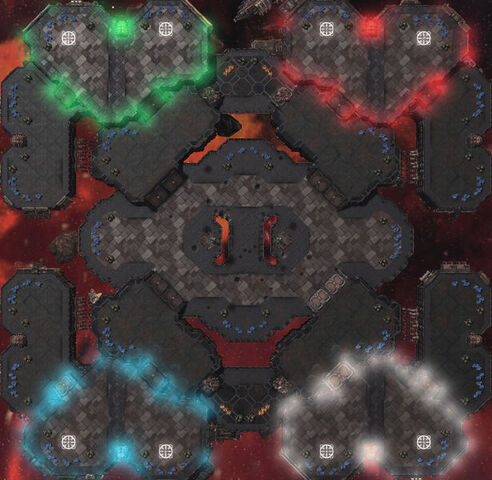 File:MoebiusFacilityXX1 SC2 LotV Map1.jpg