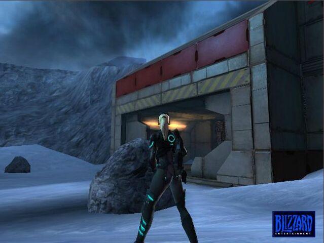 File:NovaBraxis SC-G Game2.jpg