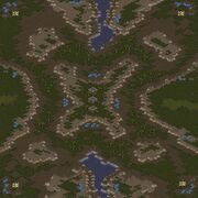Heartwood SC1 Map1