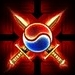 File:PCRoom20Wins SC2 Icon1.jpg