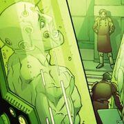 ColeHickson SC-Com6 Comic2