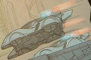 File:Hovercar SC-Com5 Comic1.jpg