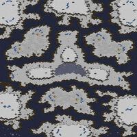 DeepFreeze SC1 Map1