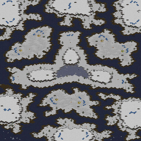 File:DeepFreeze SC1 Map1.jpg