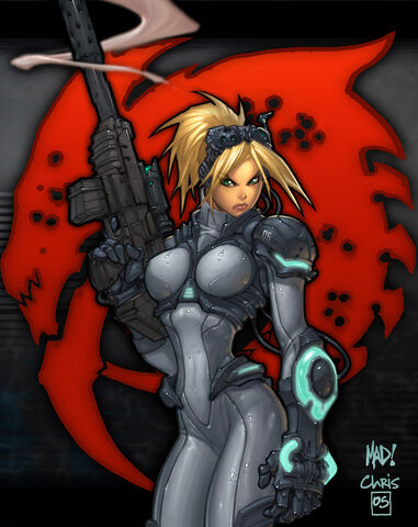 File:Nova SC-G Art3.jpg