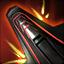 File:SC2 Alarak AC - FusionMortars.png