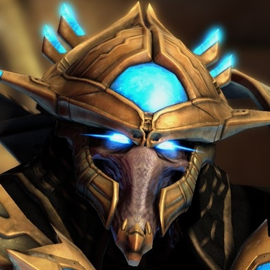 File:Artanis SC2 Head2.jpg