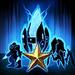 SpearAbilities SC2-LotV AchieveIcon3.jpg