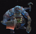 Stitches Heroes Rend1.png