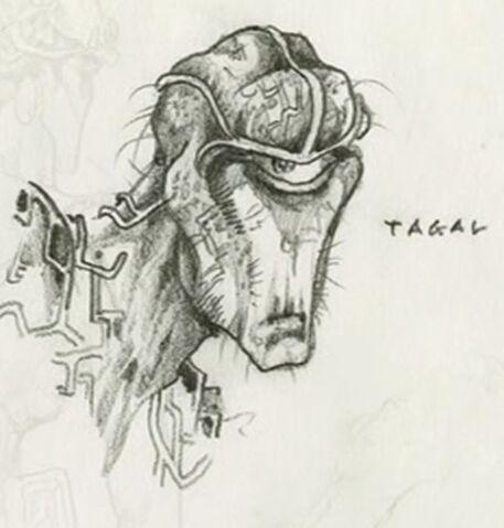 File:Tagal Art LotV1.jpg
