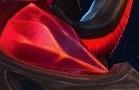BloodShard Heroes Rend1