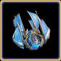Phase Prism SC2 Game2.jpg