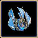 File:Phase Prism SC2 Game2.jpg