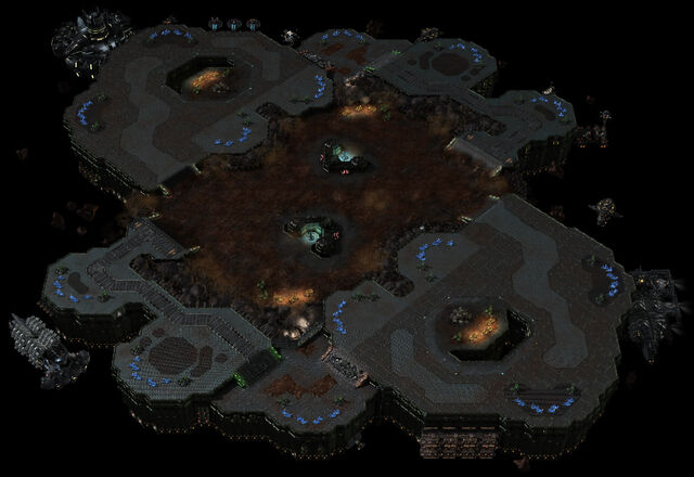 File:GeosyncQuarry SC2 Map1.jpg