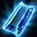 File:TheDig SC2 Icon1.jpg