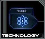 Techs wiki icons