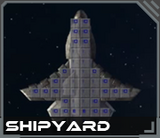 Ships wiki icons