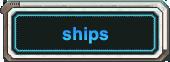MenuButtonsShips