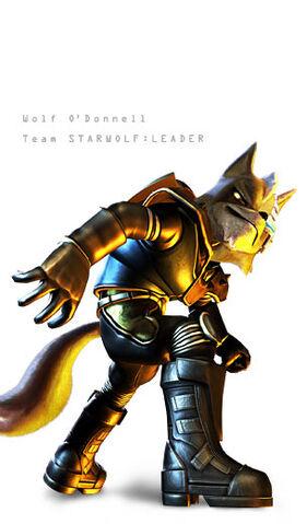 Archivo:Wolfleader.jpg