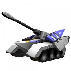 Landmaster3D.jpg