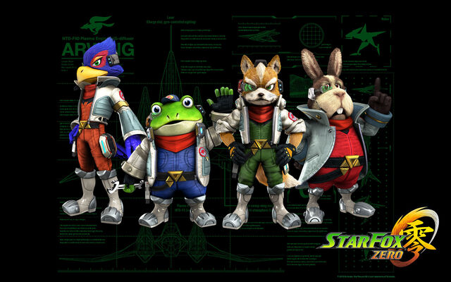 Archivo:Star-fox-zero-wallpaper-02jpg.jpg