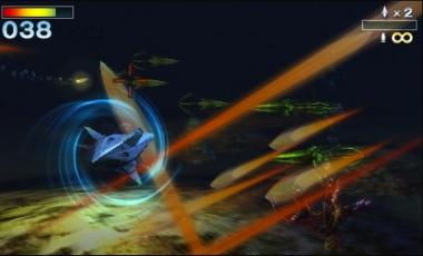 Archivo:Star-fox-64-3d-aquas.jpg
