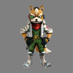 SFZ-Fox McCloud.jpg