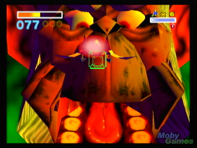 Archivo:280754-star-fox-64-wii-screenshot-the-mad-andross-s.png