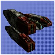 AttackCarrier64