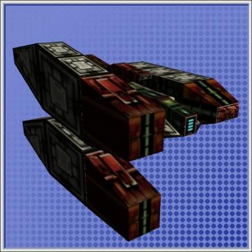 Archivo:AttackCarrier64.jpg
