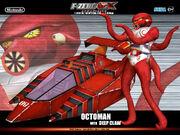 F-zero wp m08 octoman 1024
