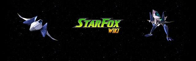 Archivo:StarFoxWiki-Slider1.jpg
